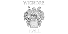 64-WigmoreHall.png